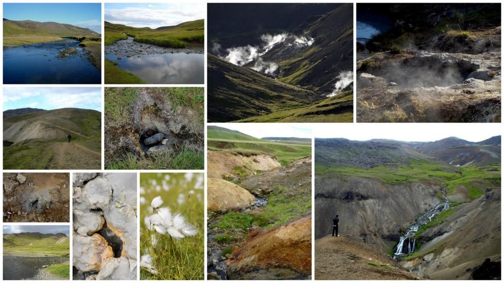 ICELAND (9u)