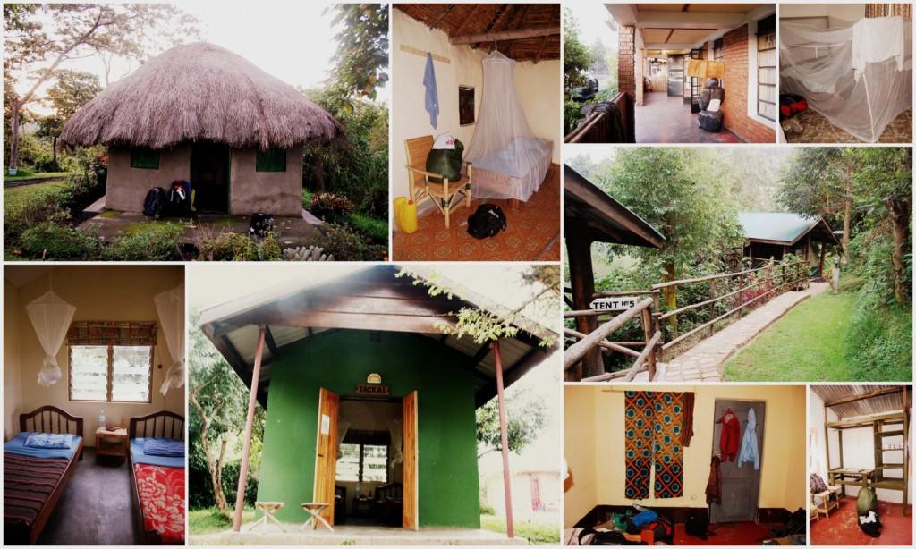 uganda accommodation