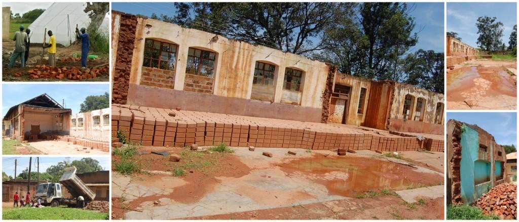 uganda bricks