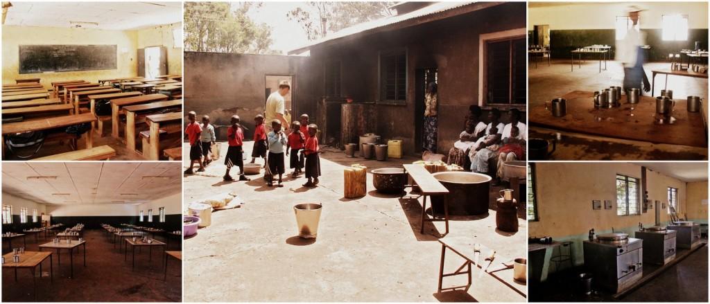 uganda school 7
