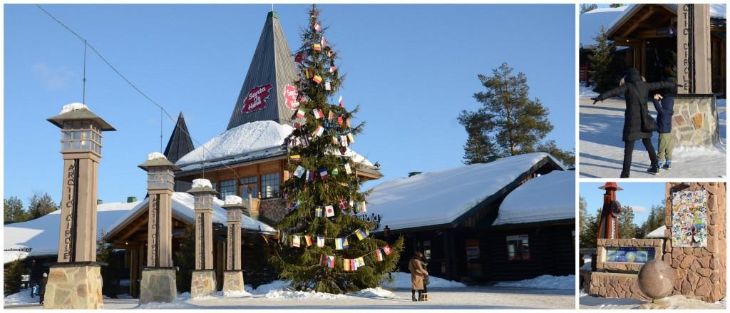 finland 201610