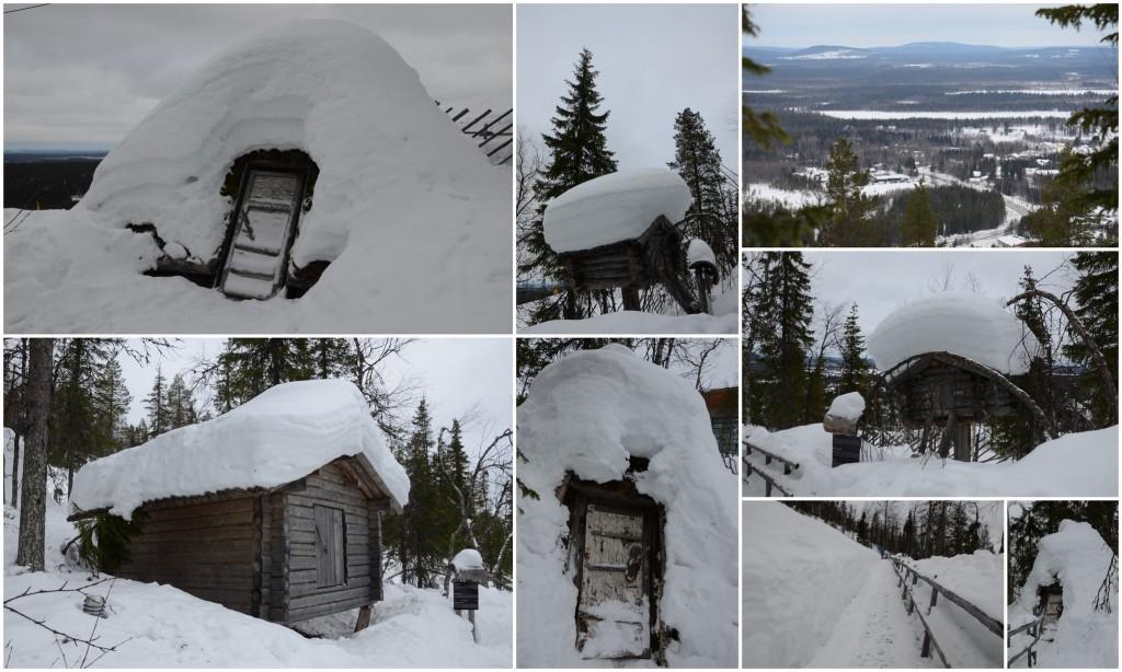 finland 201611