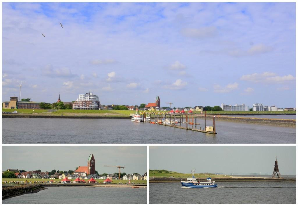 cuxhaven 3