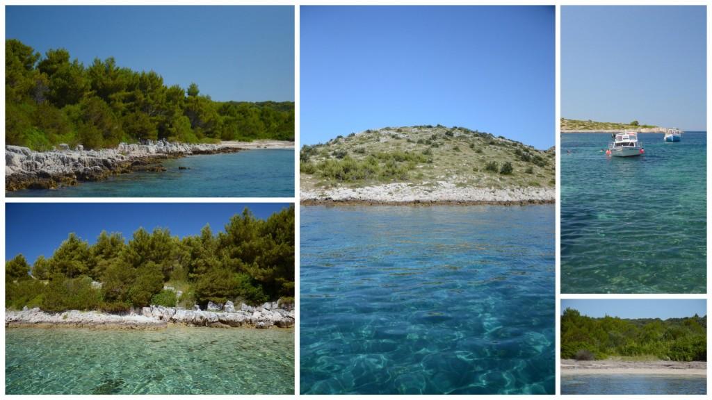 dugi otok2