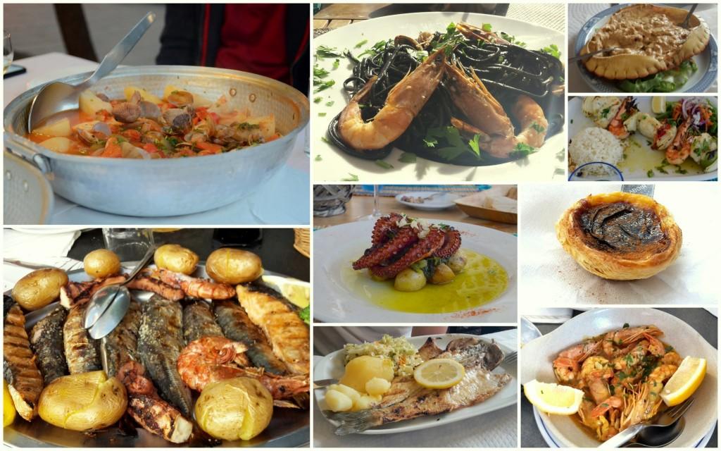portugal-food
