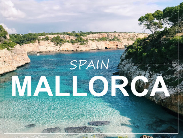 Spain-Mallorca-Balearic-islands-things-to-do