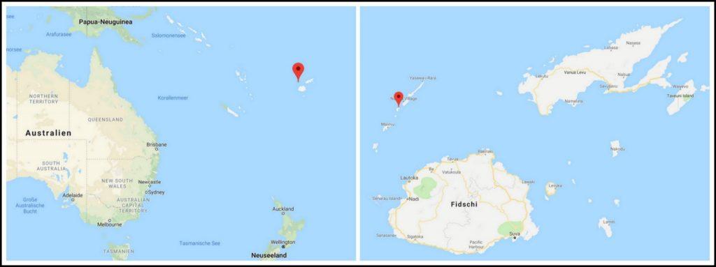 Matacawalevu map