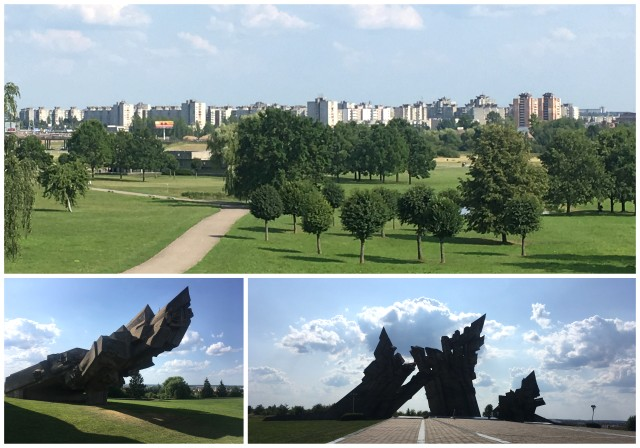 Kaunas Lithuania Litva