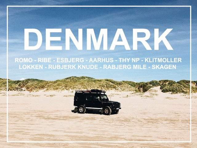 road trip Denmark june 2019-001