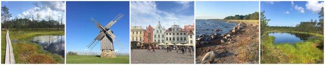 Estonia Estonija
