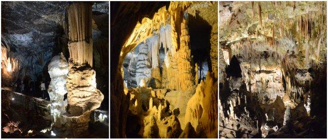 Postojna Slovenia 1 week itinerary