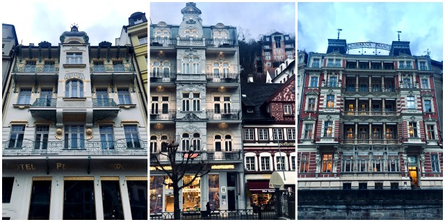 karlovy vary what to see and do in 1 day