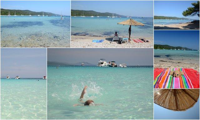 Dugi Otok Hrvaska najlepse plaze Croatia islands