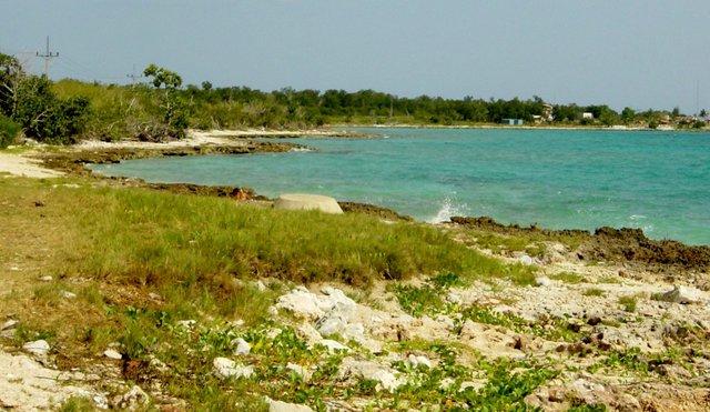 Cuba Bay of Pigs Kuba