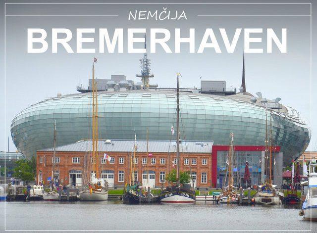 Bremerhaven-Nemčija-potopis-potovanje