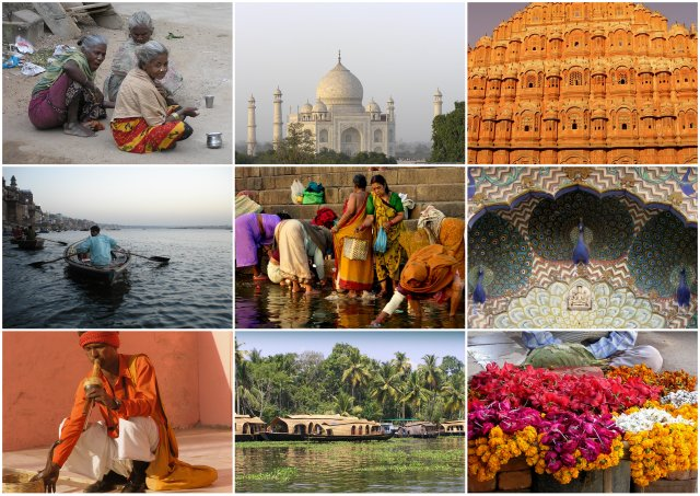 Indija-India-potopis-potovanje-top-destinacije