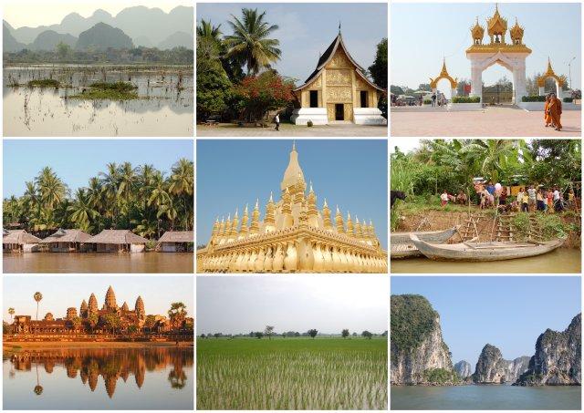 JVAzija-potopis-pootvanje-Vietnam-Laos-Kambodža