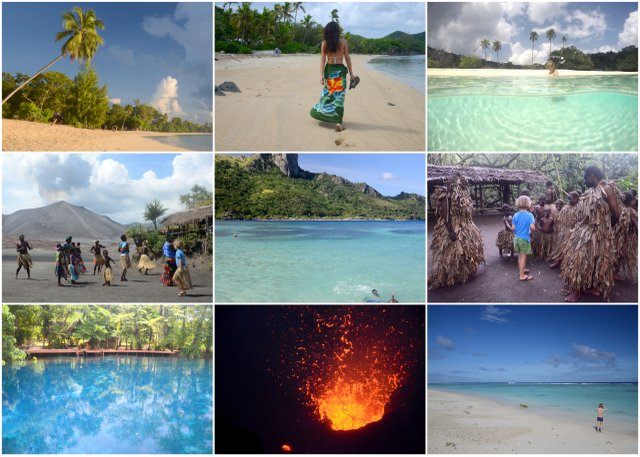 Južni-pacifik-potopis-potovanje-Vanuatu-Fidži-Cookovi-otoki