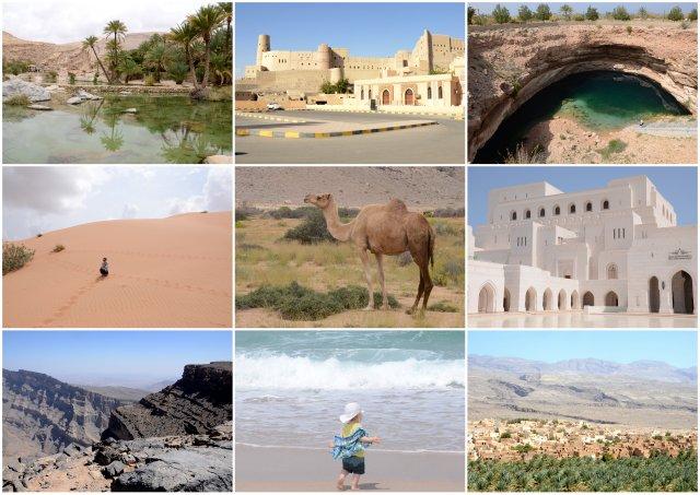 Oman-potopis-potovanje-top-destinacije