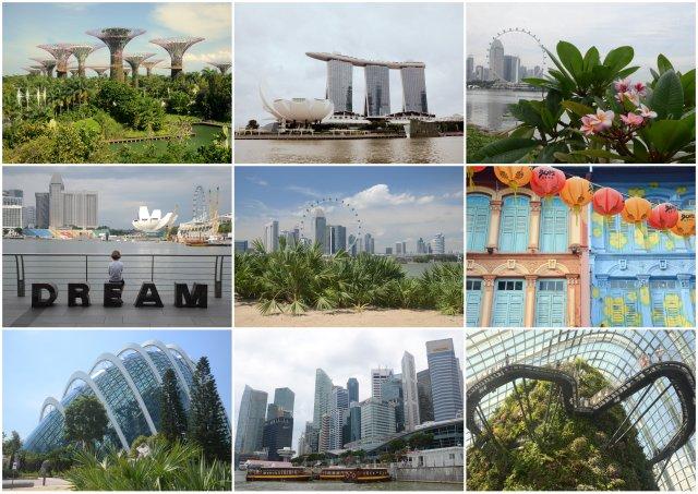 Singapur-potopis-potovanje-topdestinacije