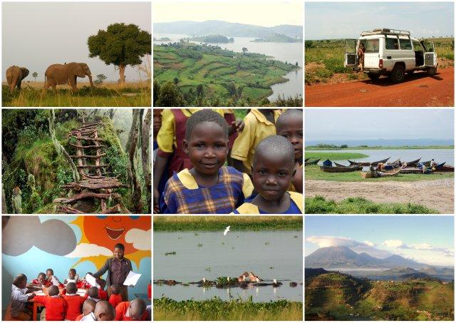 Uganda-potovanje-potopis-topdestinacije-prostovoljstvo