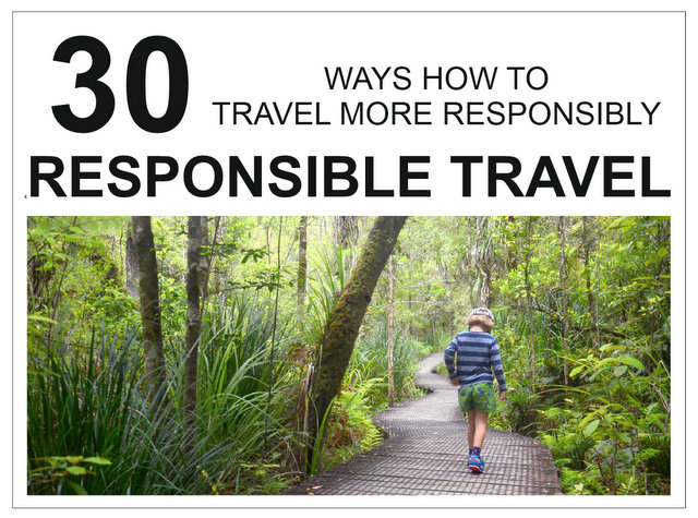 tips-ideas-responsible-travel