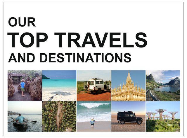 top-travel-destinations-best-experiences