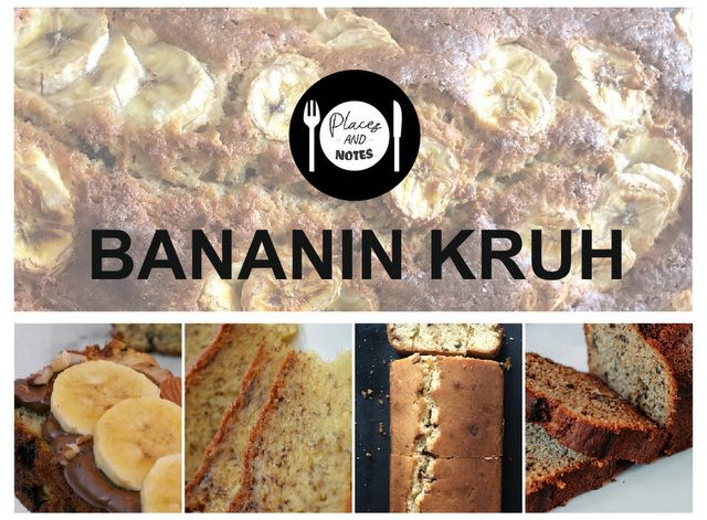 bananin-kruh-recept-kulinarika-blog-potovanja