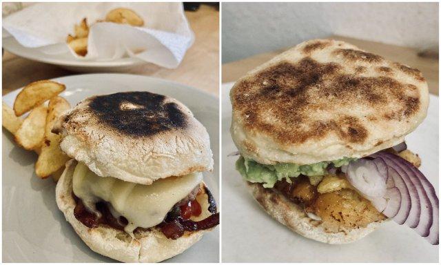english-muffins-burgers-recept-angleški-mafini