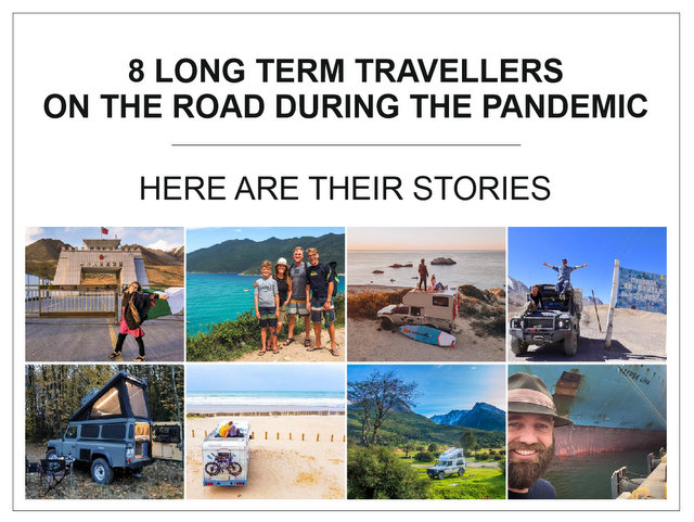longterm-travelling-during-pandemic-stories