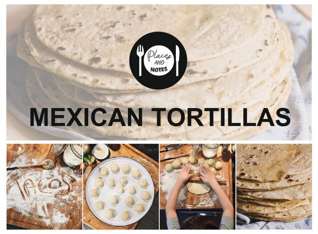 mexican-tortillias-recipe-blog-travel