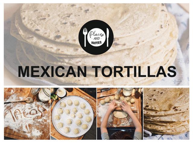 mexican-tortillias-recipe-blog-travel