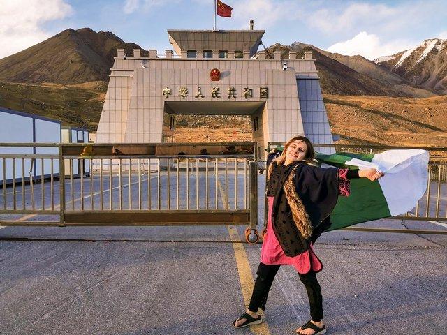 pakistani-chinese-border-instagram-follow-2021-travel