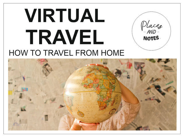 virtual-travel-from-home-pandemics