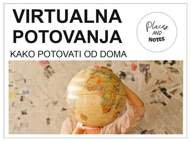 virtualna-potovanja-potovati-od-doma