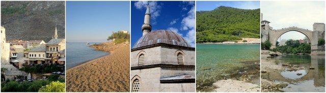 Balkan-road-trip-potovanje-potopis