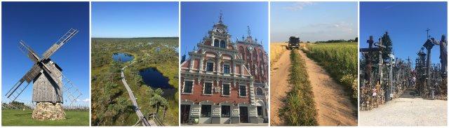 Baltske-dežele-potopis-road-trip-Estonija-Litva-Latvija
