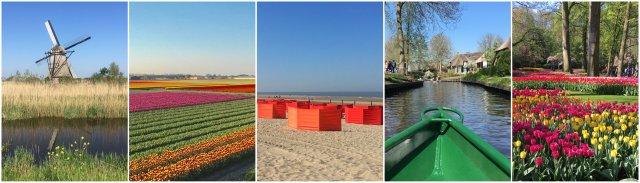 Benelux-Nizozemska-Belgija-Luxemburg-road-trip-potovanje