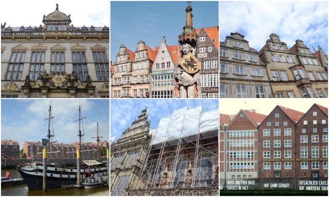 Bremen-Germany-Nemčija-potopis