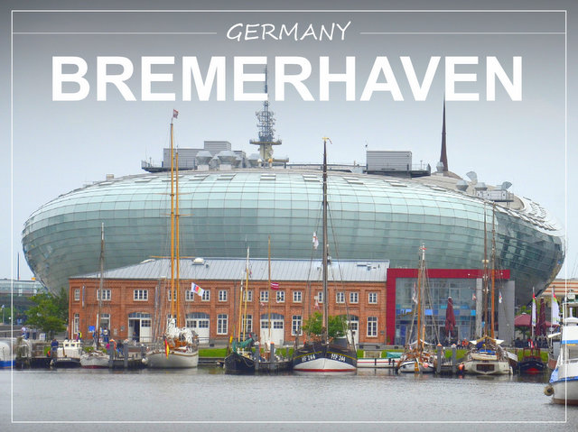 Bremerhaven-Germany-north-europe-travel