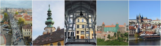 Češka-Slovaška-road-trip-potovanje