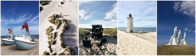 Danska-DEnmark-road-trip-potopis-potovanje