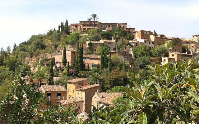 Deia-Mallorca-Majorka-vasice-potovanje