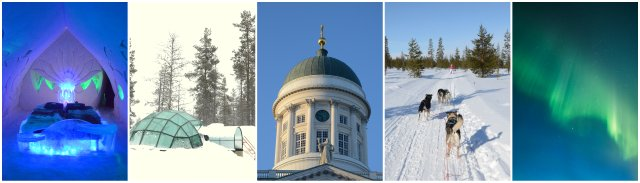 Finska-road-trip-zimski-potovanje-potopis