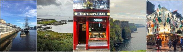 Irska-Ireland-road-trip-potopis-potovanje