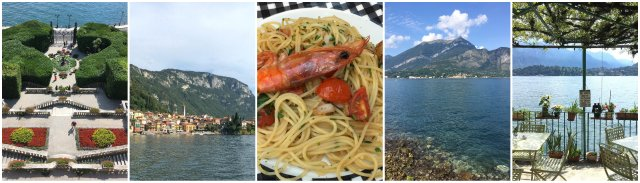 Italija-jezera-road-trip-potovanje-Italian-lakes