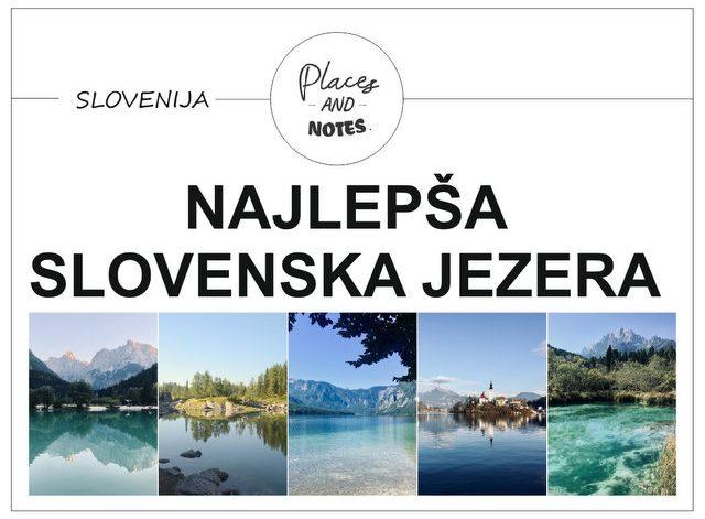 Najlepša-jezera-slovenija-izlet