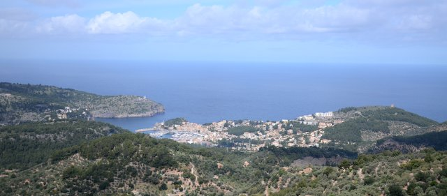 Port-de-Soller-Mallorca-Majorka-potovanje