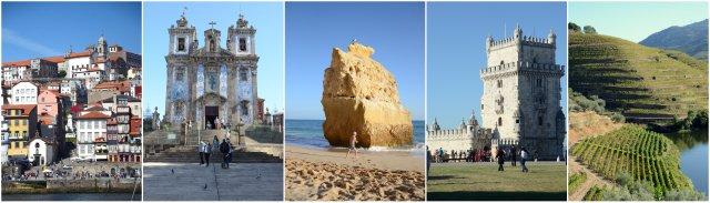 Portugalska-potopis-potovanje-road-trip