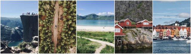Skandinavija-potopis-road-trip-potovanje-Norveška-Finska-Švedska